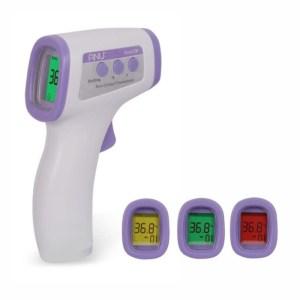 Termometro Testa Modelo Pistola