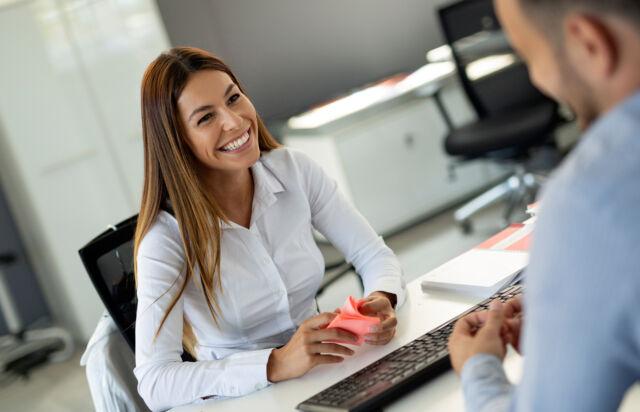 Office Manager - MedSpa - Santa Clarita, CA