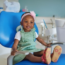 Lead Pediatric Dental Assistant - Santa Clarita, CA