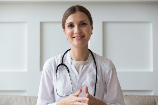 Nurse Practitioner - Wound and Skin Care - St. Augustine, FL