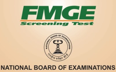 AIFMGA wrote to MOHFW for Screening exam of Foreign PG degrees
