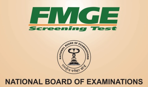 NBE issues Notice to give FMGE pass certificate in person only