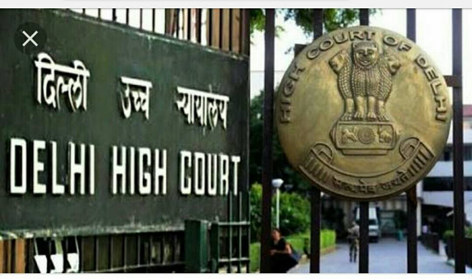 DNB hospitals are teaching hospitals- Delhi High court