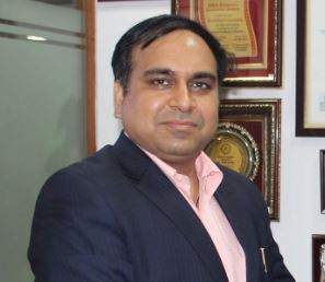 After Suspension Dr Bipin Batra is now Terminated from NBE