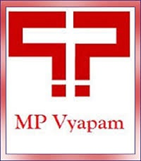 VYAPAM- CBI files closure report. Deaths not related to VYAPAM
