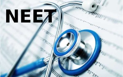 NEET MDS Registration 2019 begins, Here are the all details!