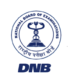 NBE to dispatch degree certificates for Non gold medalists