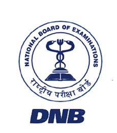 NBE refuses to consider ANBAI request of decreasing DNB stipend. Issues clarification!