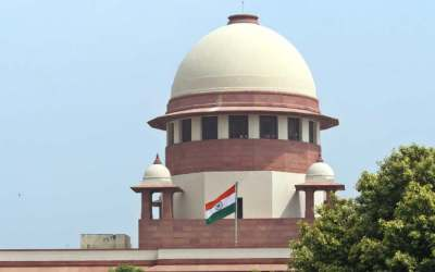 SC Refuses Interim Relief to In Service Doctors of Tamil Nadu in PG Seats