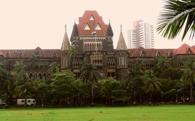 Bombay HC allows transfer to medical student on reason of ill-health