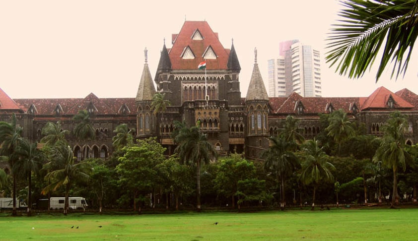 Bombay HC pulled up MCI  for delaying  D Y Patil Inspection.