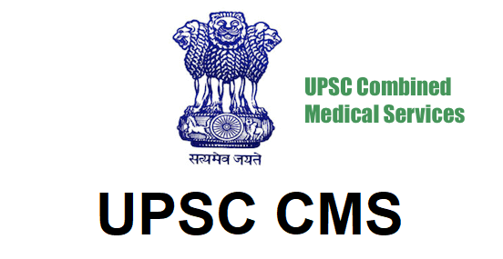 UPSC revised syllabus of Combined Medical Services Exam; General Knowledge/ ability excluded