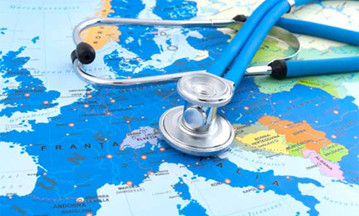 Medical Tourism going to face a hit after US Official Warnings