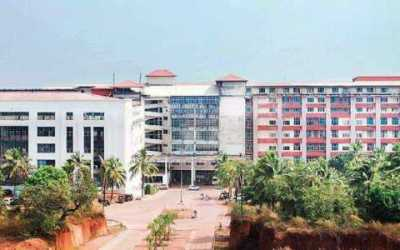 """MCI Cancels Registration of 10 Doctors who posed as """"Fake Faculty"""""""
