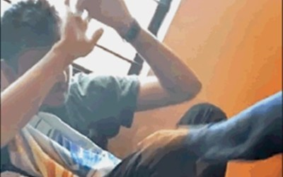 1st Year MBBS Student Commit Suicide after the Ragging Video goes Viral