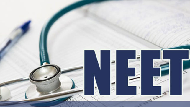 NEET is not mandatory for Abroad MBBS admissions this year: High court