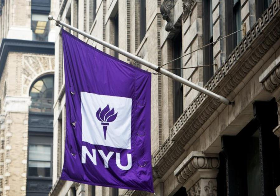 NYU Announces Medical School Tuition Free for All Students; Can India follow this?