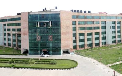 """AIIMS Rishikesh issues a """"weird circular"""" for students; RDA Protests!"""