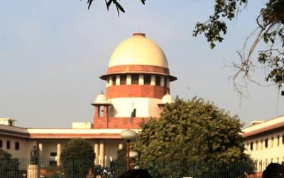 SC overturns Kerala High Court Decision; MCI Inspections should be done by end of March