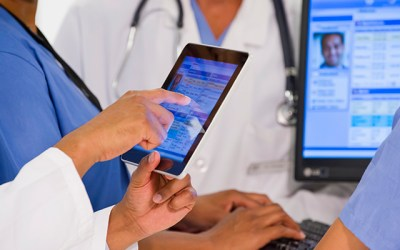 All-India electronic database system for healthcare by 2020:  J.P. Nadda
