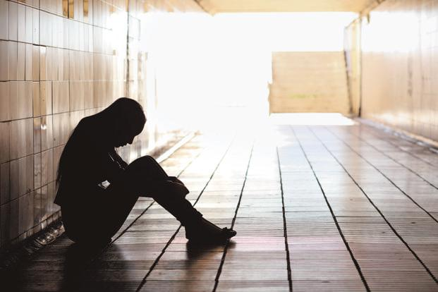 """India is one of the """"Most Depressed Country"""" in the World: WHO Report"""