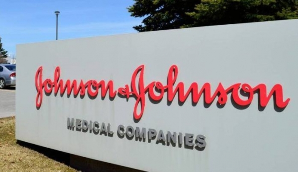 Johnson & Johnson has to pay patients cleared by government panel: Health ministry