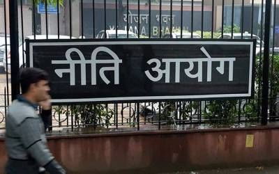 NITI Aayog gives guidelines for Public Private Partnership in Healthcare; Experts Angry!