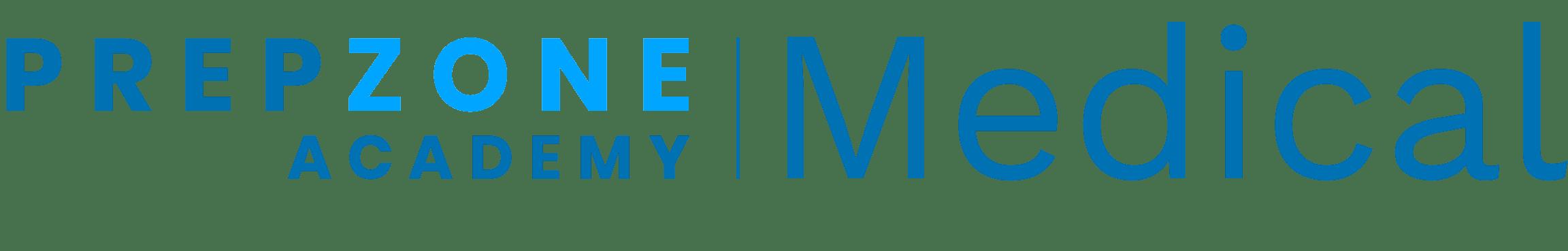 Prep Zone Academy | Medical Schools