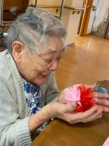 ハートランド福山 サービス付き高齢者向け住宅
