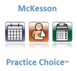 practice choice icon2