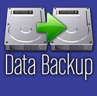 data-backup-icon