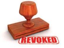 revoked-stamp