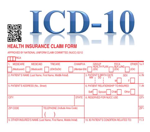 New 1500 Health Insurance Claim Form v. 02/12 - Medical Software ...