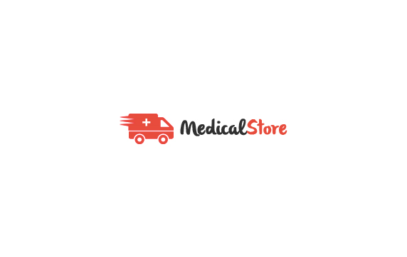 Online Medical store - Best online Pharmacy in Pakistan