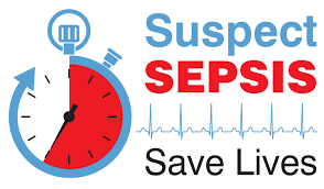 The Importance of Sepsis Awareness