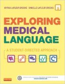 Exploring-Medical-Language