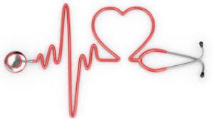 teaching medical terminology