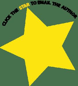 Star Click CTA