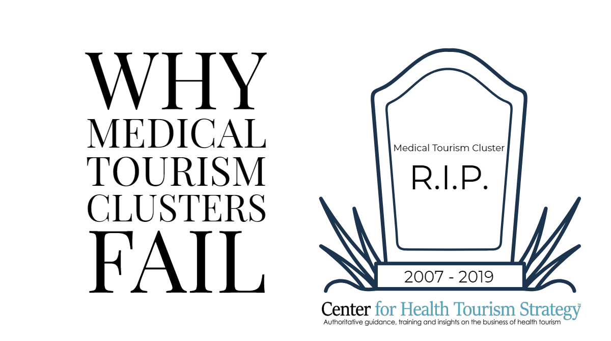 blog_img_Maria Todd explains Why Medical Tourism Clusters Fail Repeatedly
