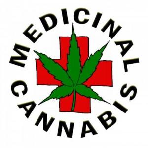 cropped-medicinal_cannabis_2.jpg