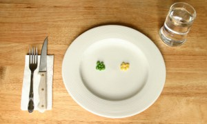 konope and anorexia