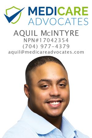 Aquil Mcintyre