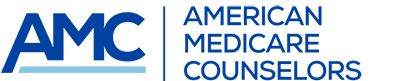 American Medicare Counselors