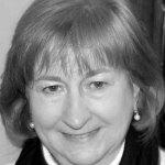 Sheila Beason