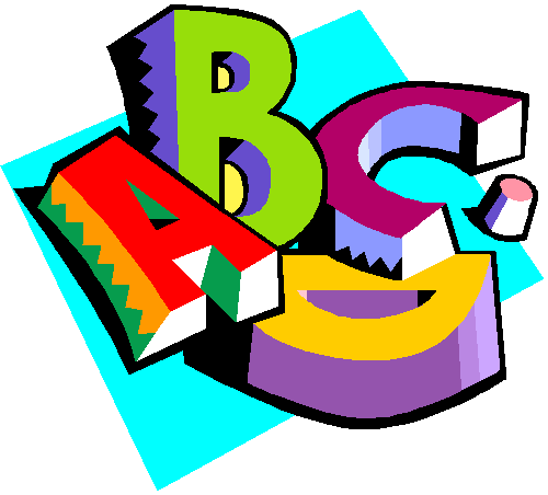 Know someone with Dementia? These ABCs can help!