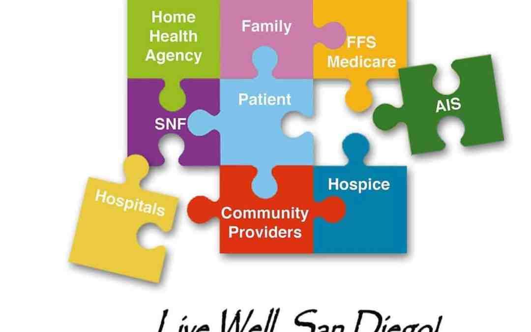 San Diego Care Transitions Program