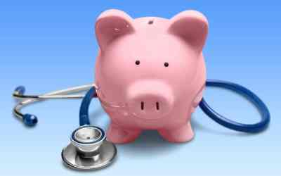 HSA when turning 65:  HSA and Medicare