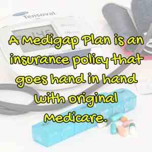 Medigap Plan