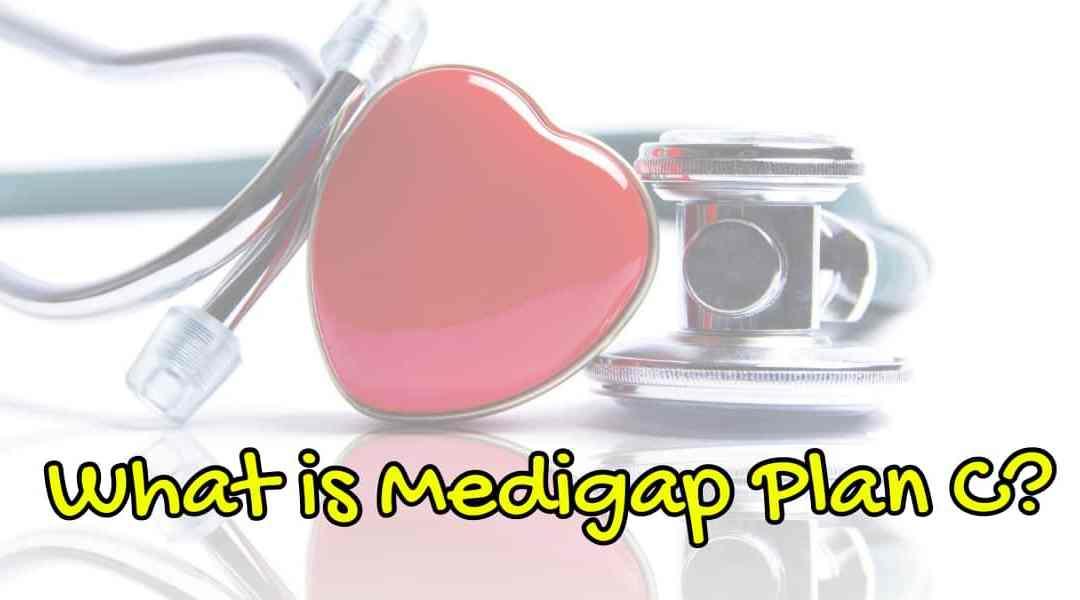 Medigap Plan C