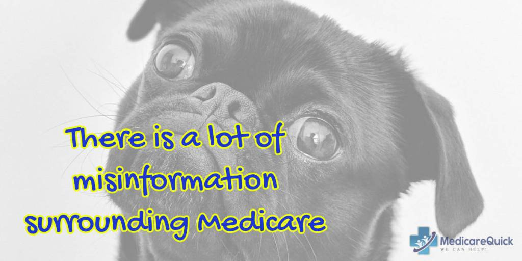 When Medicare Advantage isn't right for you